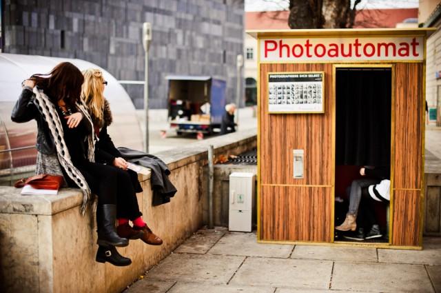 wien-fotoautomat