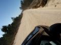 Wir fahren nach Porto Covo
