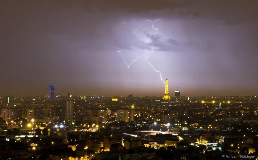 Vincent_24 September 2012