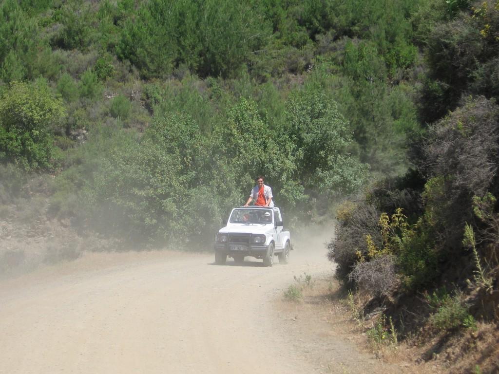 Kilikien_Jeep