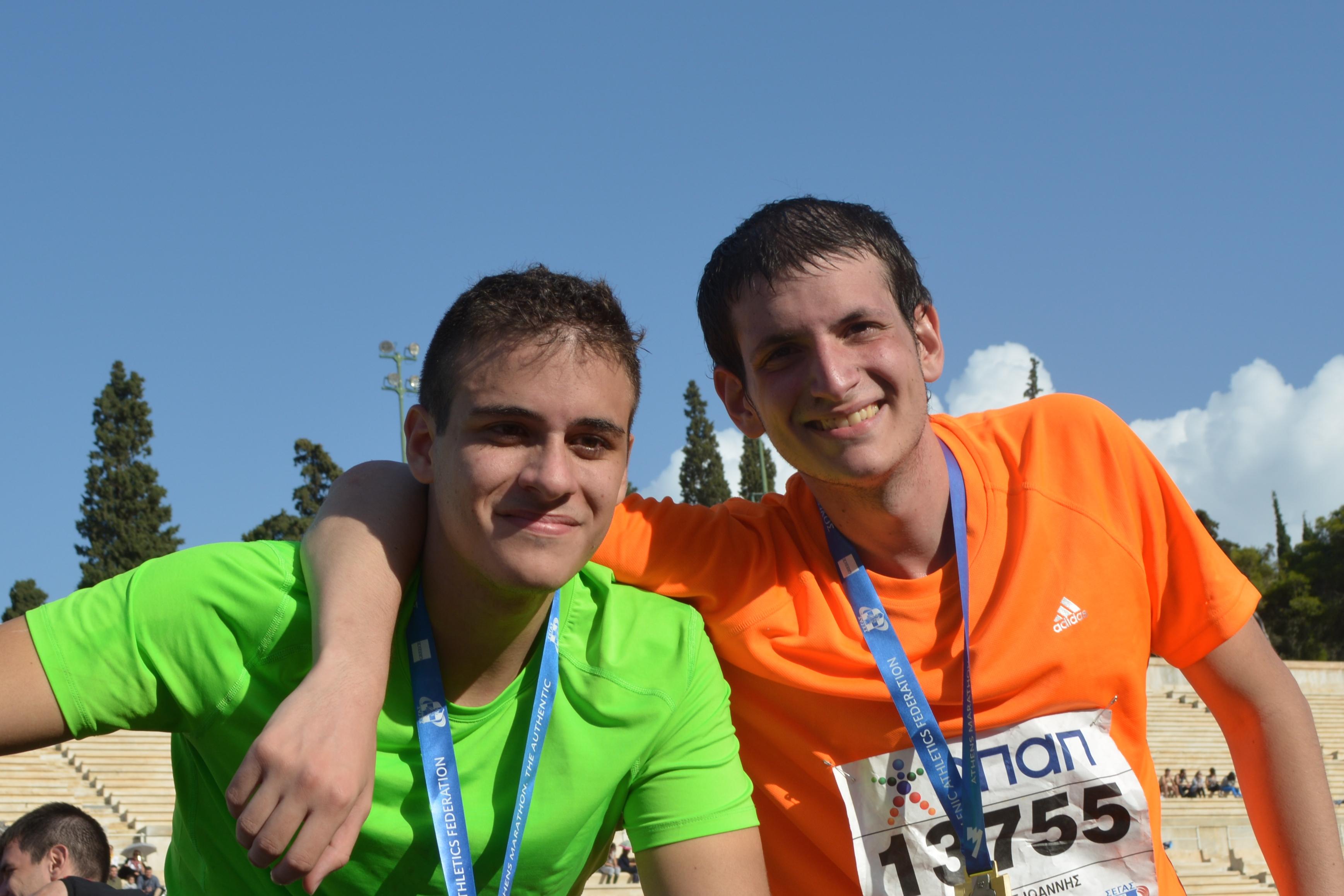 Marathon_Athen_2