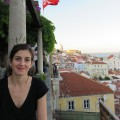 Nathalie Soursos